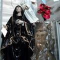 Vergine Desolata