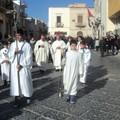 Festa dell'Immacolata Concezione a Canosa