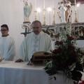 Chiesa S. Lucia