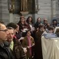 Il culto di S. Biagio
