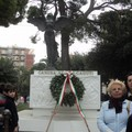 Bersaglieri di Puglia
