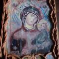 Concorso Maria SS. della Fonte