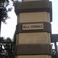 Villa comunale Canosa
