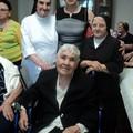 Nonna Rosa di Canosa