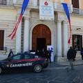 Le radici dei Carabinieri Reali a Canosa di Puglia nel 1862