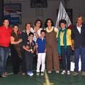 Famiglia Sansonna