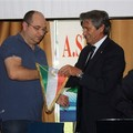Karate: la Puglia si forma a Manfredonia