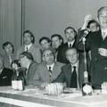 Aldo Moro a Canosa