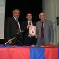 Canosini a Torino in occasione della fiera del Libro