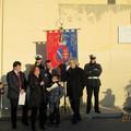 Manifestazioni in ricordo di Mauro Lagrasta