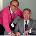 Autori Francesco De Rosa e Pasquale D'addato