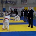 Gare Judo a Canosa