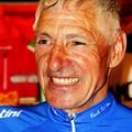 Foto Giro d'Italia di Rossella Inguscio, Moser