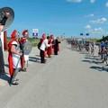Giro d'Italia 2013 Canosa
