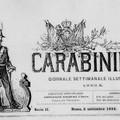 Il Carabiniere (ritaglio) - Copia