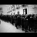 Il Coro della Desolata di Ignazio Montenegro