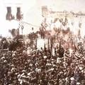 Imbriani - 1907