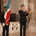 Mostra dei Cappelli Storici dell'Arma dei Carabinieri