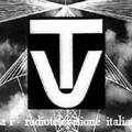 Buon compleanno RAI da Canosa di Puglia