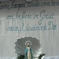 Altarini dell'Assunta