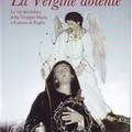 Il DVD della Vergine Dolente a Canosa