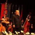Inaugurazione Teatro Comunale Raffaele Lembo