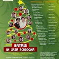 "Locandina ""Natale in Casa Scalogna"""