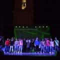 Foscolo - De muro Lomanto festa in piazza