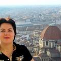 Dottoressa Diletta Luisi