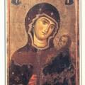 Madonna della Fonte