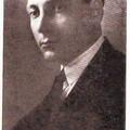 Michele D'Ambra