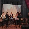 Modern Strangers Ensemble