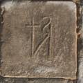 Monogramma San Sabino