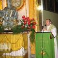 Don Felice Bacco, Montemilone 8 Agosto