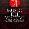 Museo dei Vescovi