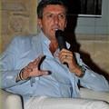 Nicky Persico