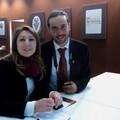 Vinality, ONAV con Luigi Petroni