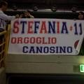 Orgoglio Canosino