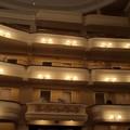 """Canosa di Puglia  Teatro Comunale """"Raffaele Lembo"""" Palchi"""