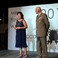 Premio Dea Ebe 2011