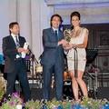 Premio Diomede 2013