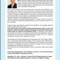 Programma Francesco Ventola