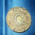 Reliquia di S.Lucia