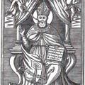 San Sabino su tela
