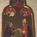 San Sabino e San Benedetto