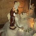 San Francesco A.D.1223