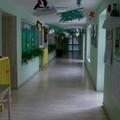 Scuola dell'Infanzia N.Dell'Andro Canosa di Puglia