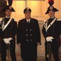 Silecchia carabinieri 2