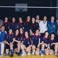 Squadra Polisportiva Canosa