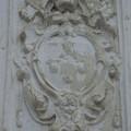 Stemma Papa Pio XI